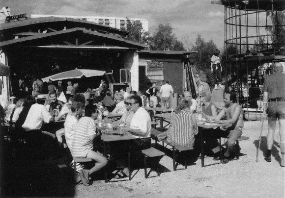 LW-Kurier-1993-Aug
