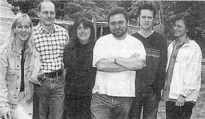 LW-Kurier-2001-Dez