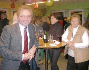 LW-Kurier-2013-Maerz