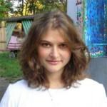 MA-Maria_2005